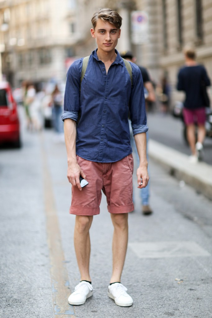 mens-fashion-street-style-milan-day-2-the-impression-june-2014-008