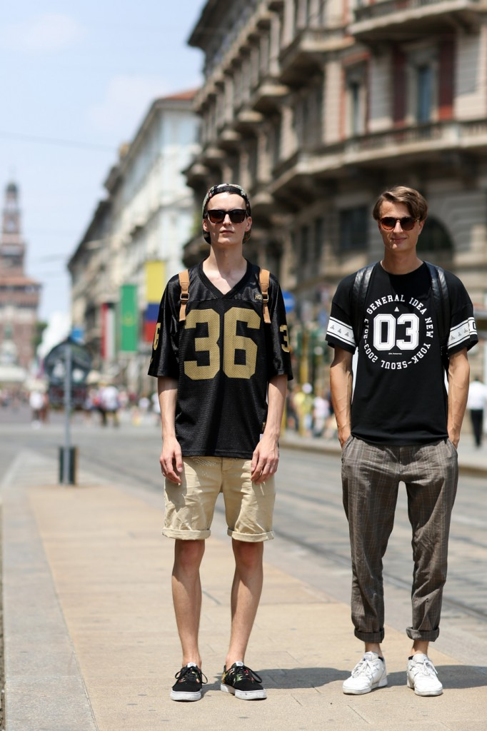 mens-fashion-street-style-milan-day-2-the-impression-june-2014-010