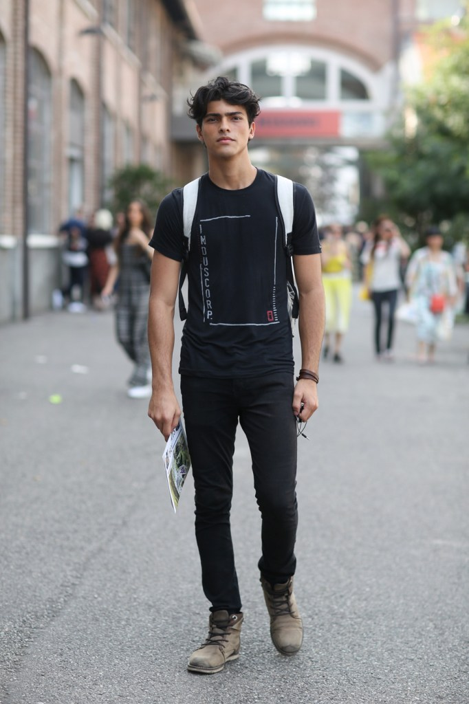 mens-fashion-street-style-milan-day-2-the-impression-june-2014-017