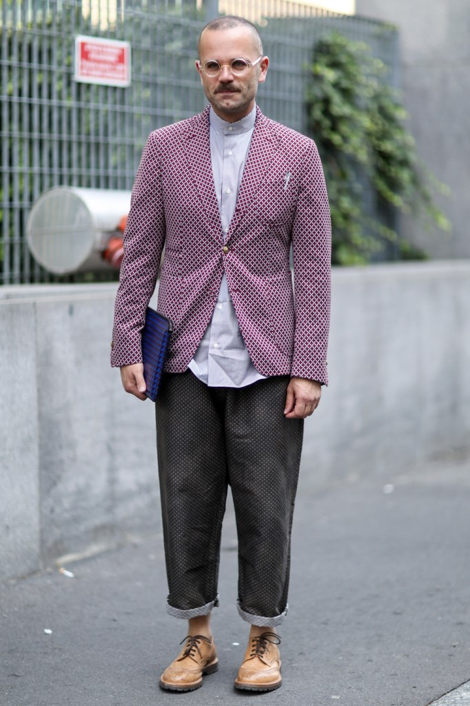 mens-fashion-street-style-milan-day-2-the-impression-june-2014-026