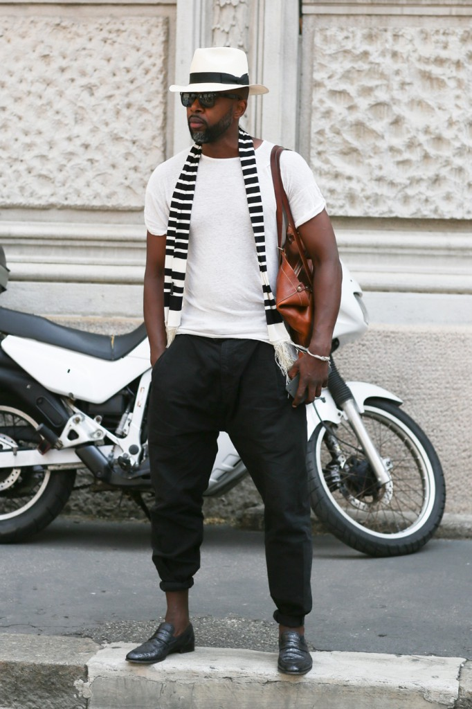 mens-fashion-street-style-milan-day-2-the-impression-june-2014-030