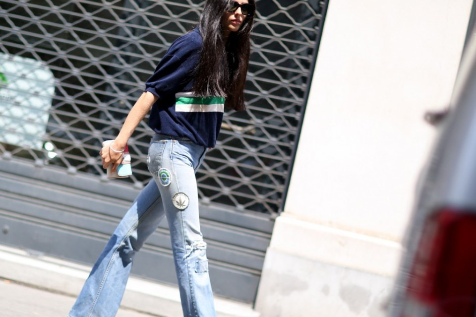 mens-fashion-street-style-milan-day-2-the-impression-june-2014-034