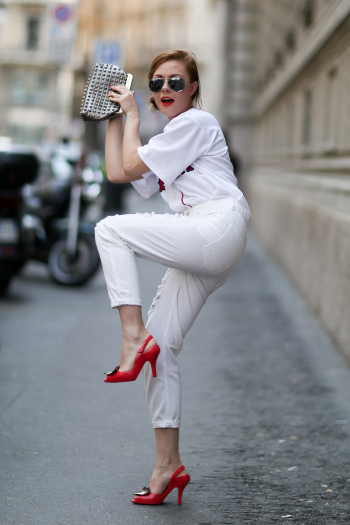 mens-fashion-street-style-milan-day-2-the-impression-june-2014-035