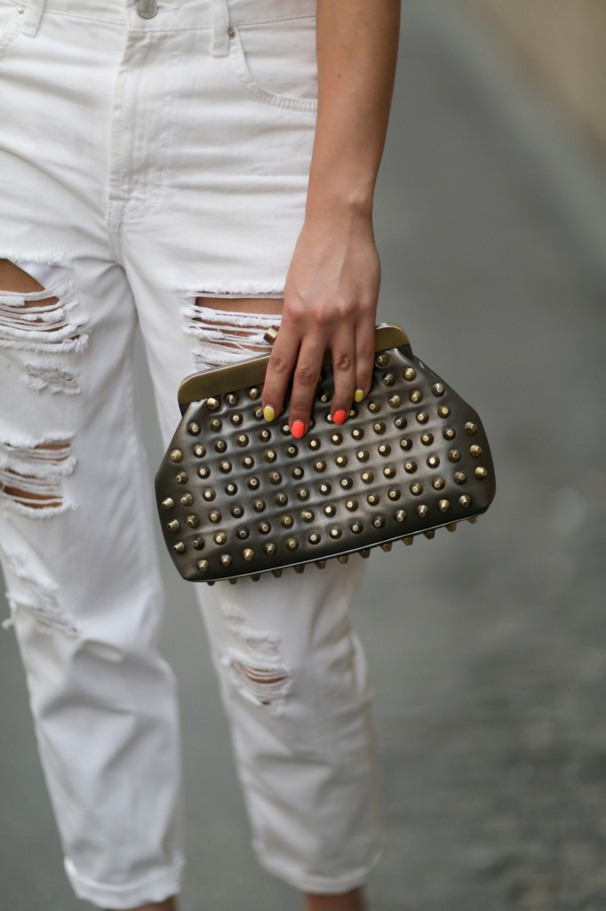 mens-fashion-street-style-milan-day-2-the-impression-june-2014-037