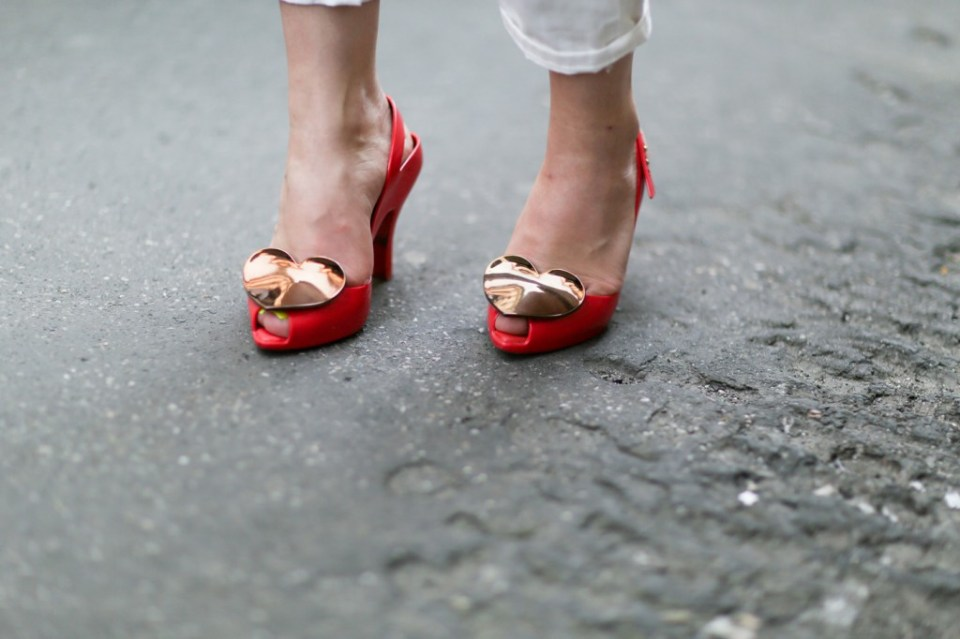 mens-fashion-street-style-milan-day-2-the-impression-june-2014-038
