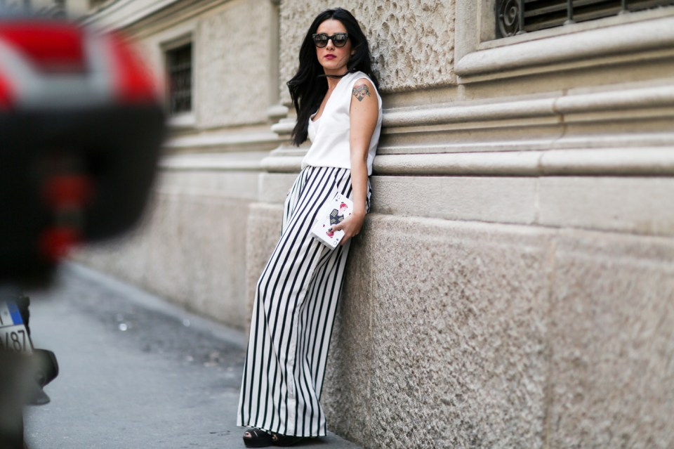 mens-fashion-street-style-milan-day-2-the-impression-june-2014-039