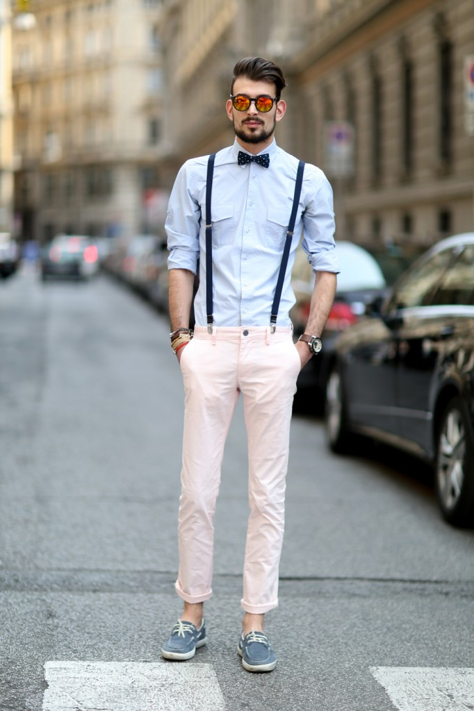 mens-fashion-street-style-milan-day-2-the-impression-june-2014-042