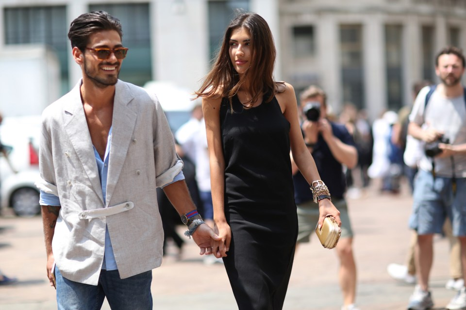 mens-fashion-street-style-milan-day-2-the-impression-june-2014-044