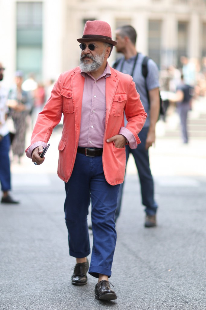 mens-fashion-street-style-milan-day-2-the-impression-june-2014-048