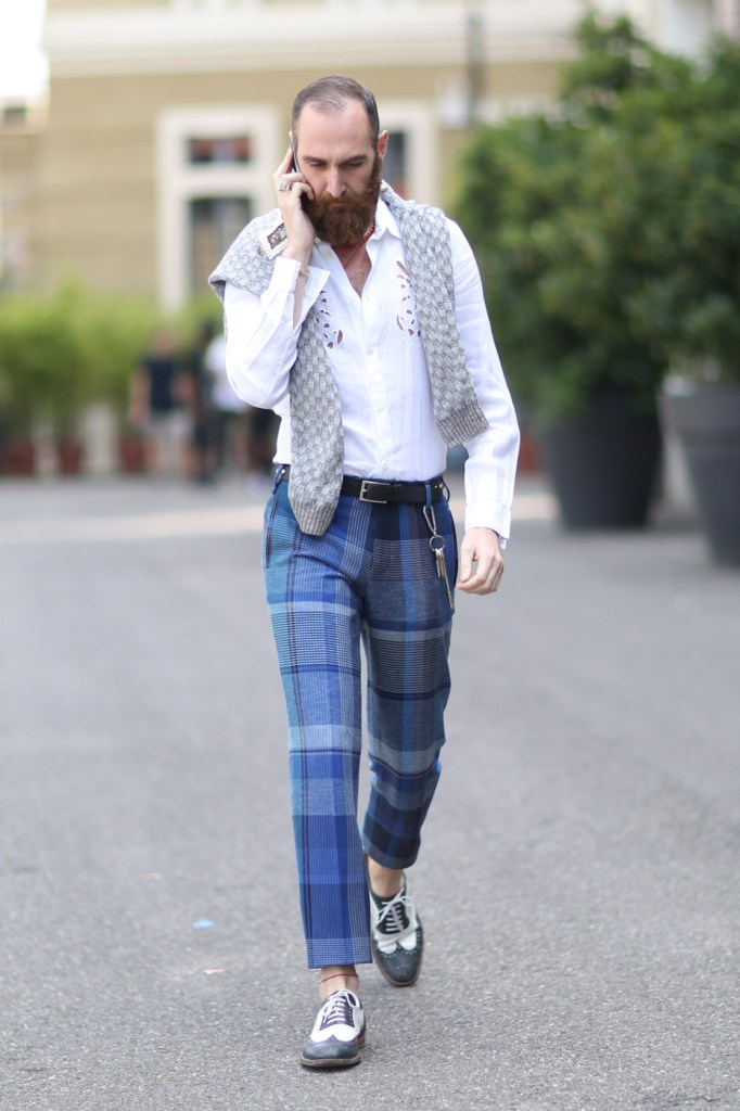 mens-fashion-street-style-milan-day-2-the-impression-june-2014-053
