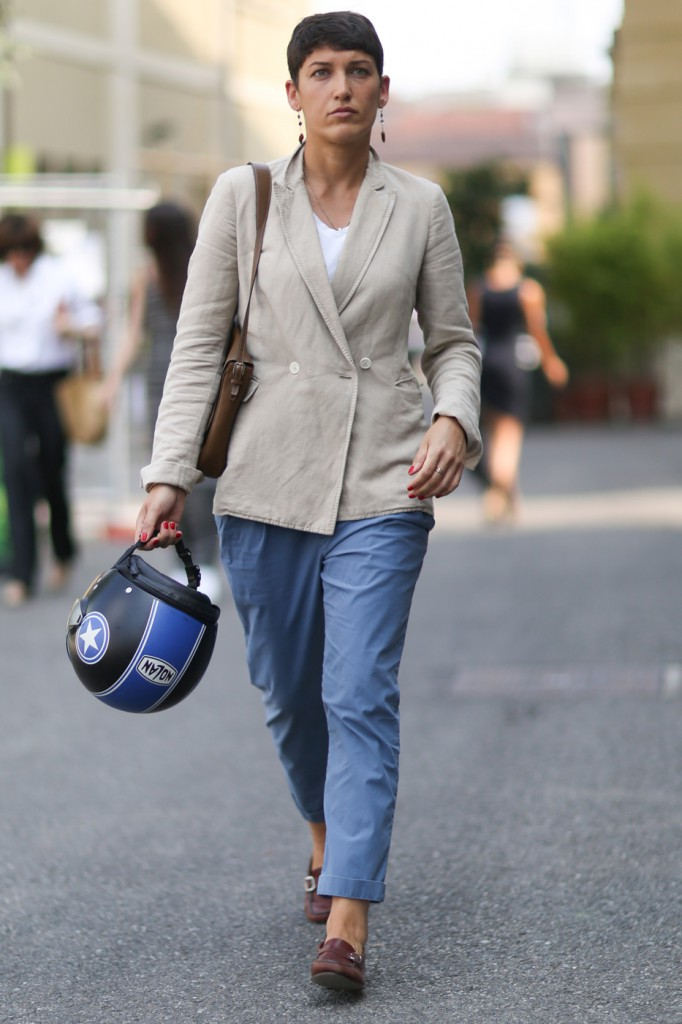 mens-fashion-street-style-milan-day-2-the-impression-june-2014-062