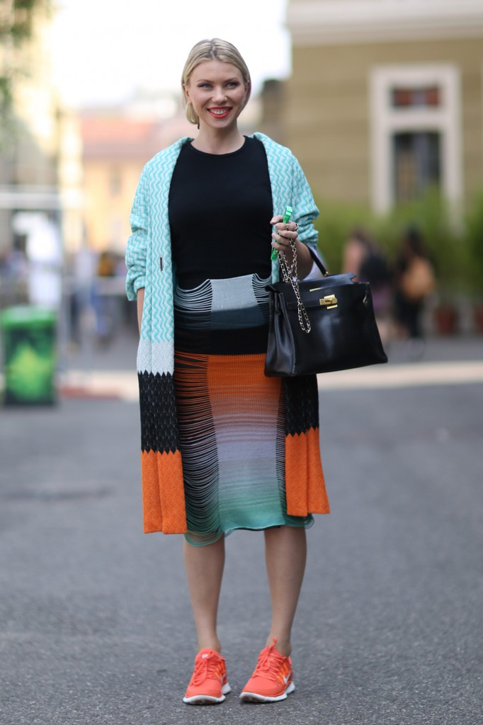 mens-fashion-street-style-milan-day-2-the-impression-june-2014-067