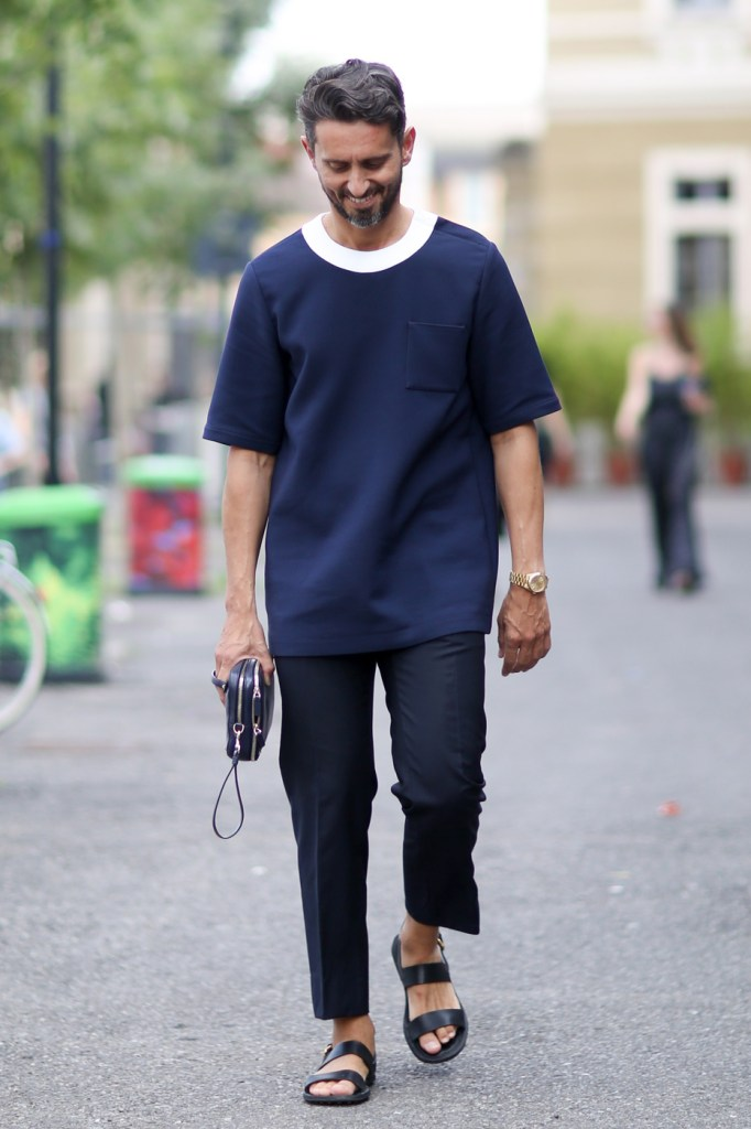 mens-fashion-street-style-milan-day-2-the-impression-june-2014-075