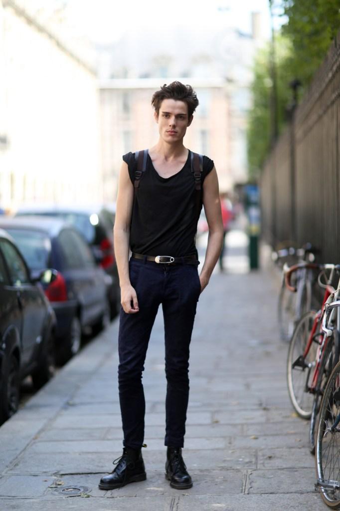 mens-street-style-paris-mens-fashion-week-the-impression-spring-2015-001