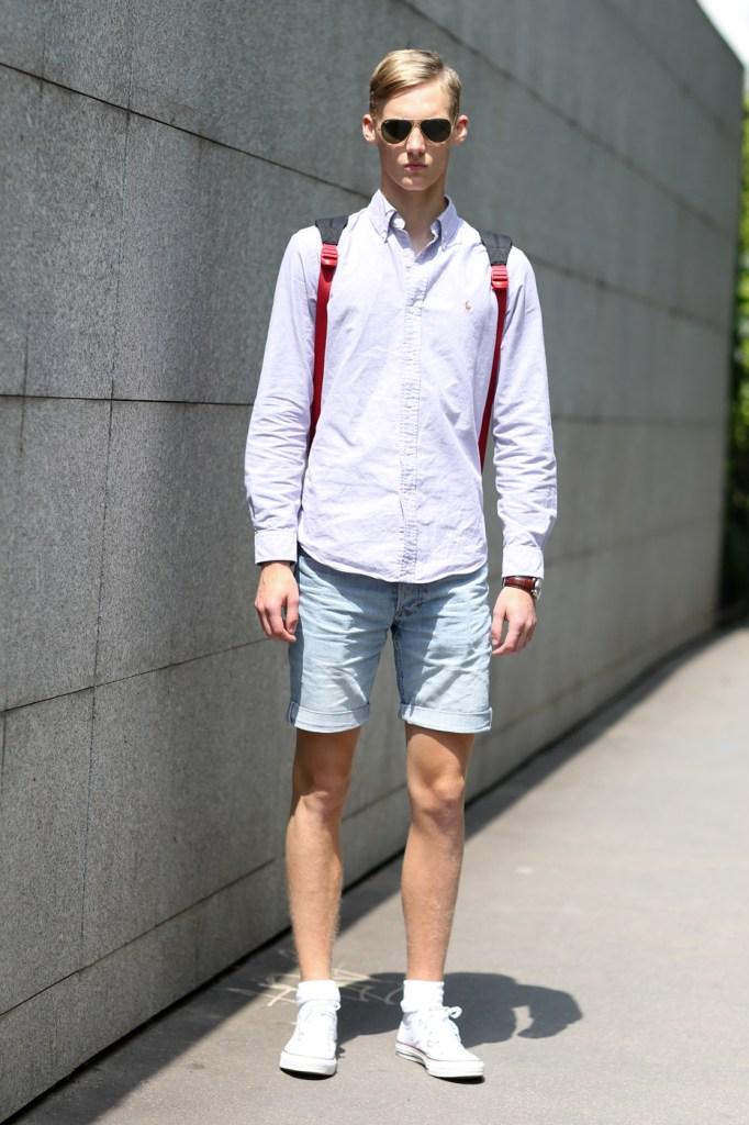 mens-street-style-paris-mens-fashion-week-the-impression-spring-2015-007
