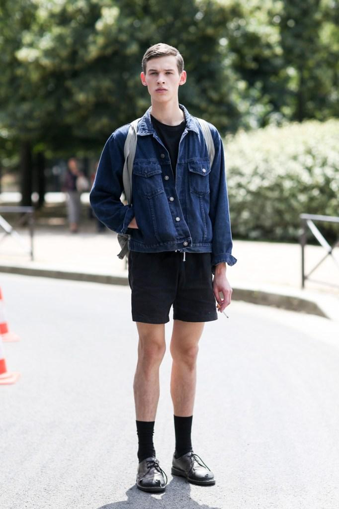 mens-street-style-paris-mens-fashion-week-the-impression-spring-2015-009