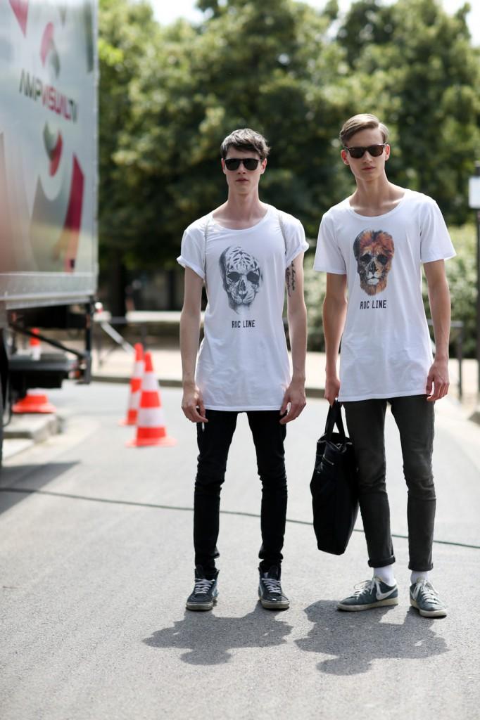 mens-street-style-paris-mens-fashion-week-the-impression-spring-2015-010
