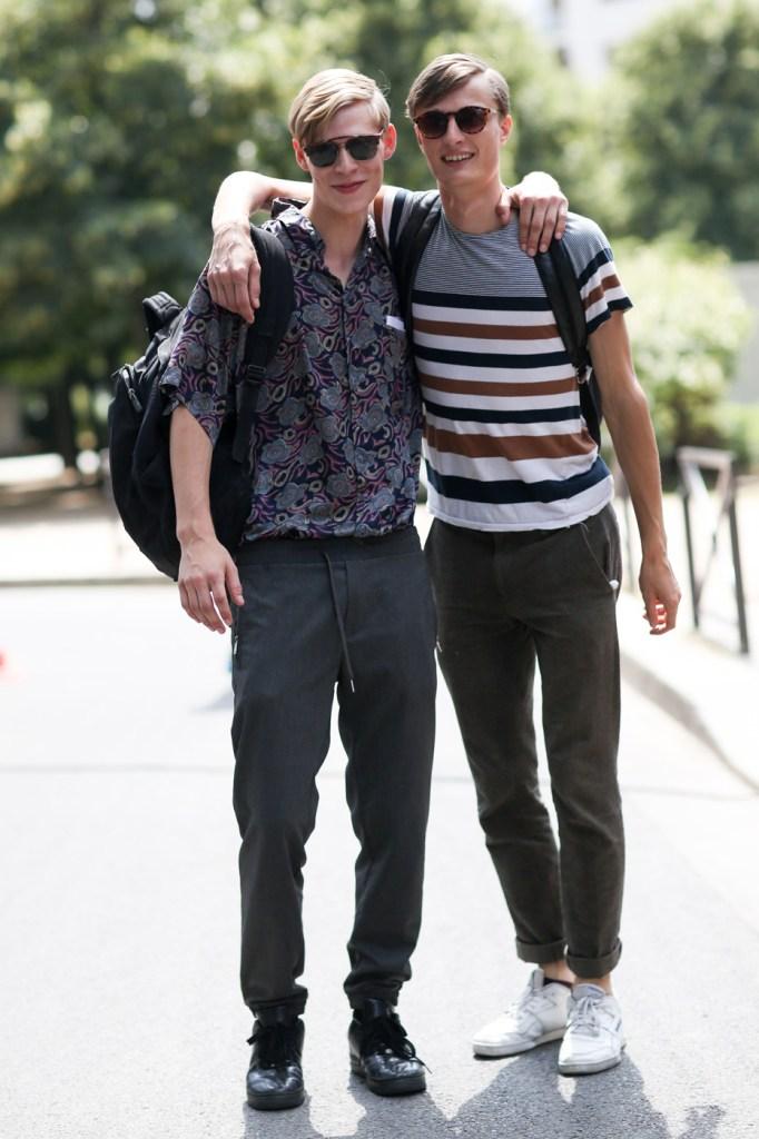 mens-street-style-paris-mens-fashion-week-the-impression-spring-2015-011