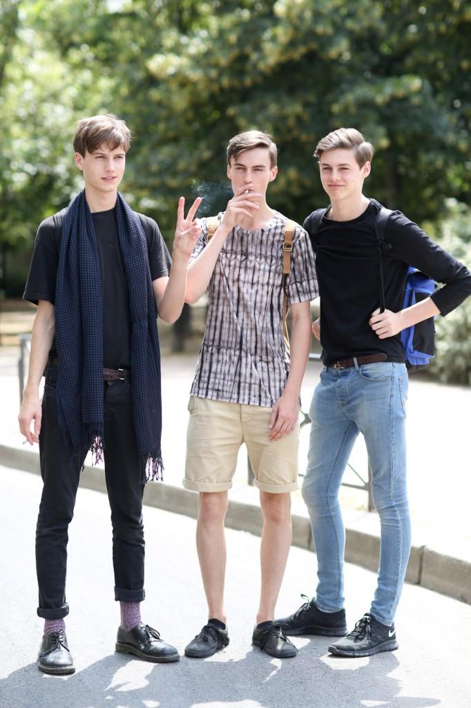 mens-street-style-paris-mens-fashion-week-the-impression-spring-2015-013