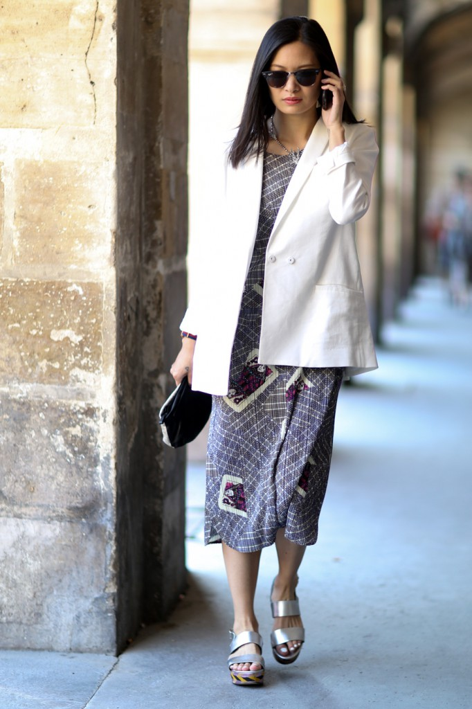 mens-street-style-paris-mens-fashion-week-the-impression-spring-2015-024