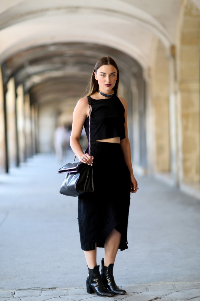 mens-street-style-paris-mens-fashion-week-the-impression-spring-2015-025