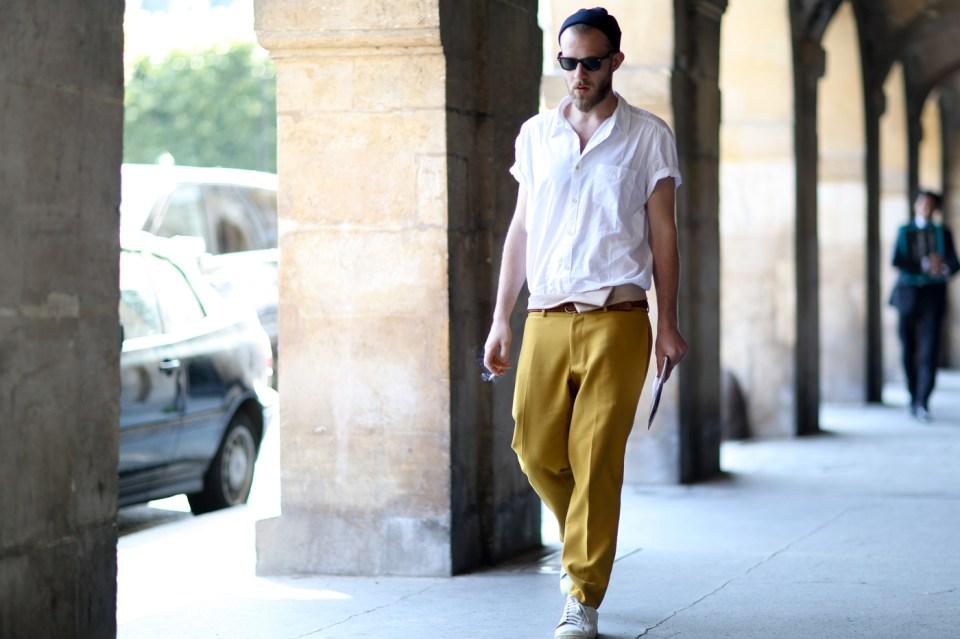 mens-street-style-paris-mens-fashion-week-the-impression-spring-2015-027