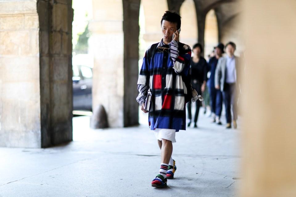 mens-street-style-paris-mens-fashion-week-the-impression-spring-2015-028