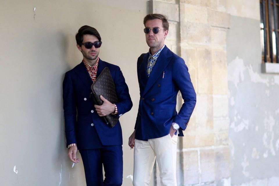 mens-street-style-paris-mens-fashion-week-the-impression-spring-2015-034