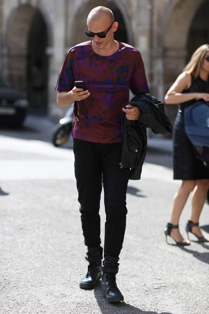 mens-street-style-paris-mens-fashion-week-the-impression-spring-2015-037