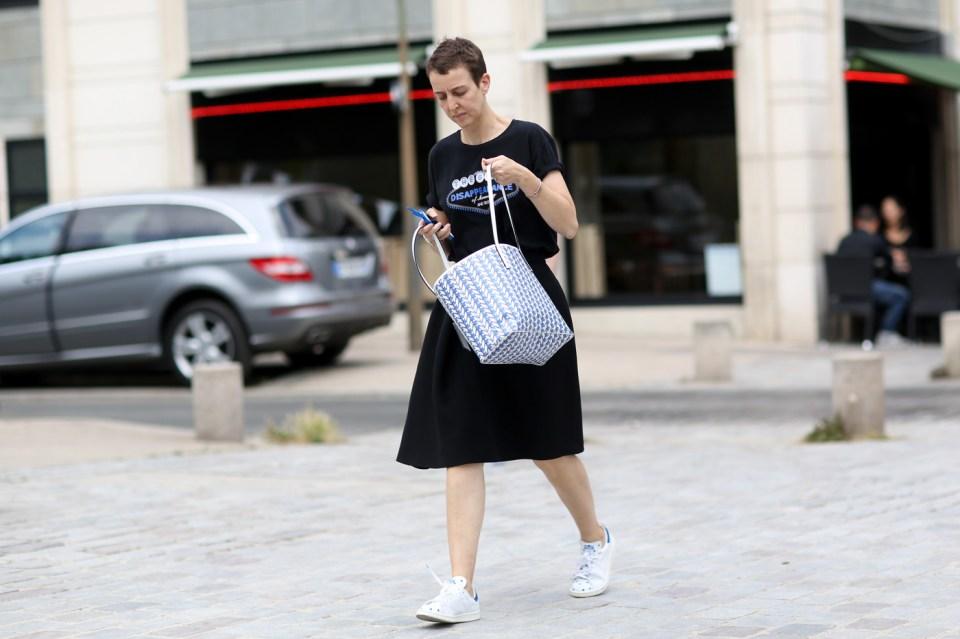 mens-street-style-paris-mens-fashion-week-the-impression-spring-2015-052