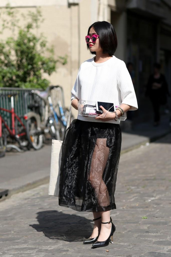 mens-street-style-paris-mens-fashion-week-the-impression-spring-2015-065