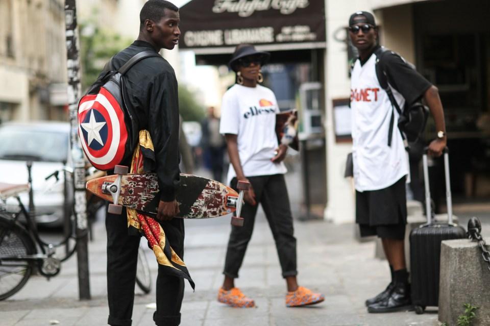 mens-street-style-paris-mens-fashion-week-the-impression-spring-2015-070