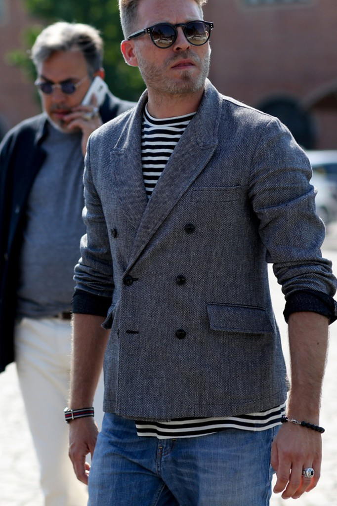 mens-street-style-pitti-uomo-frienze-florence-the-impression-june-2014-01