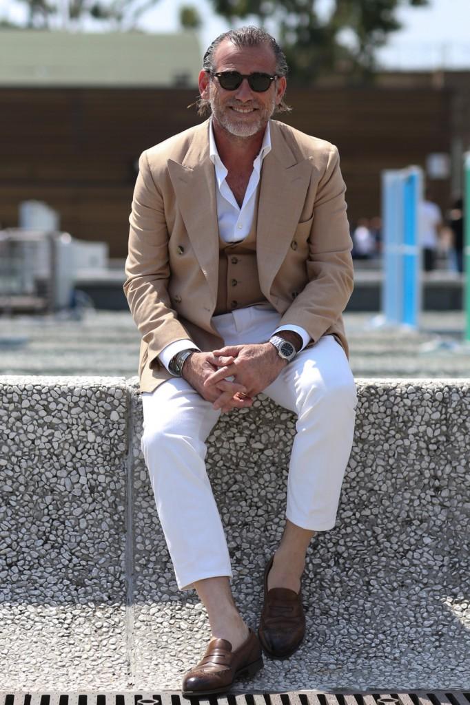 mens-street-style-pitti-uomo-frienze-florence-the-impression-june-2014-16