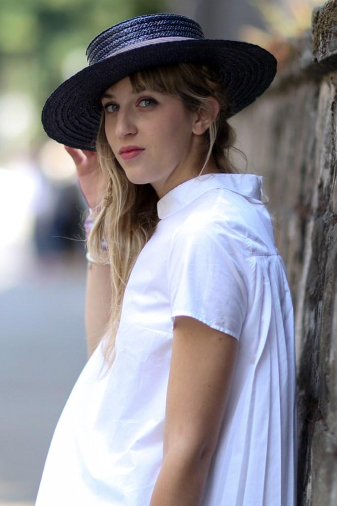 mens-street-style-pitti-uomo-frienze-florence-the-impression-june-2014-22