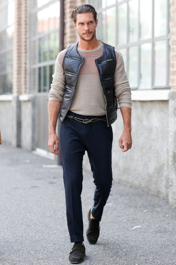 street-style-milan-mens-shows-day-3-the-impression-june-2014-012