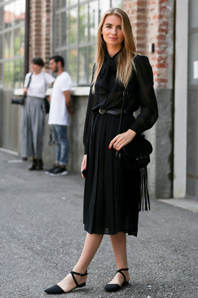 street-style-milan-mens-shows-day-3-the-impression-june-2014-016