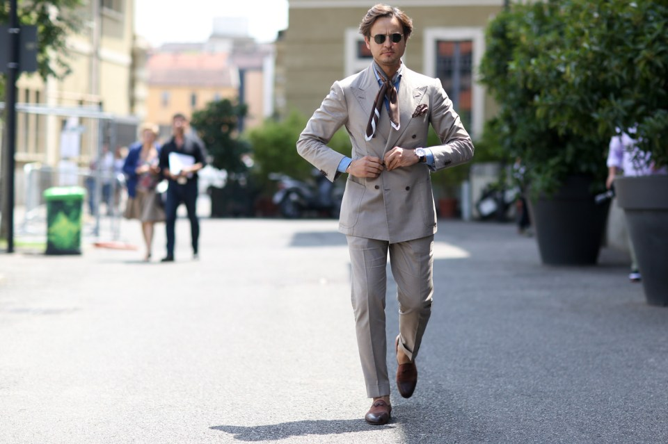 street-style-milan-mens-shows-day-3-the-impression-june-2014-032