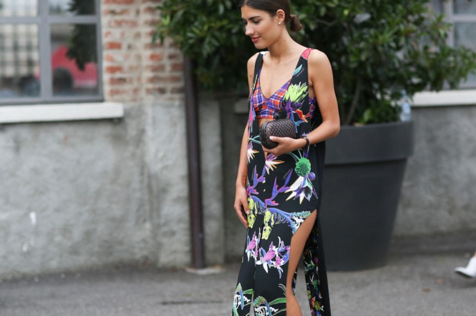 street-style-milan-mens-shows-day-3-the-impression-june-2014-033