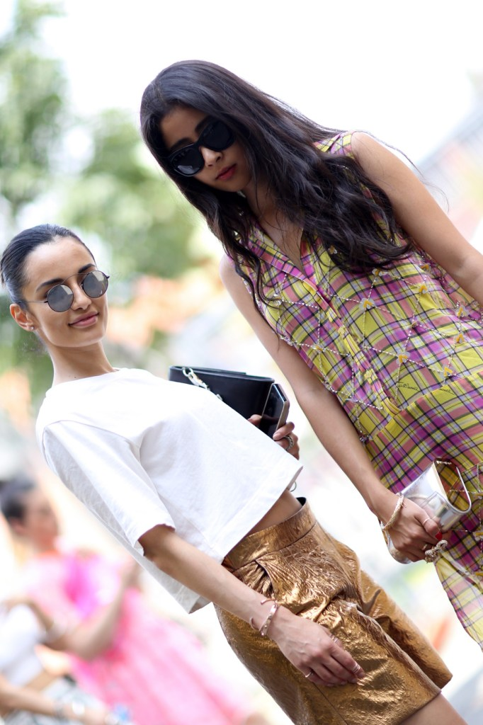 street-style-milan-mens-shows-day-3-the-impression-june-2014-040