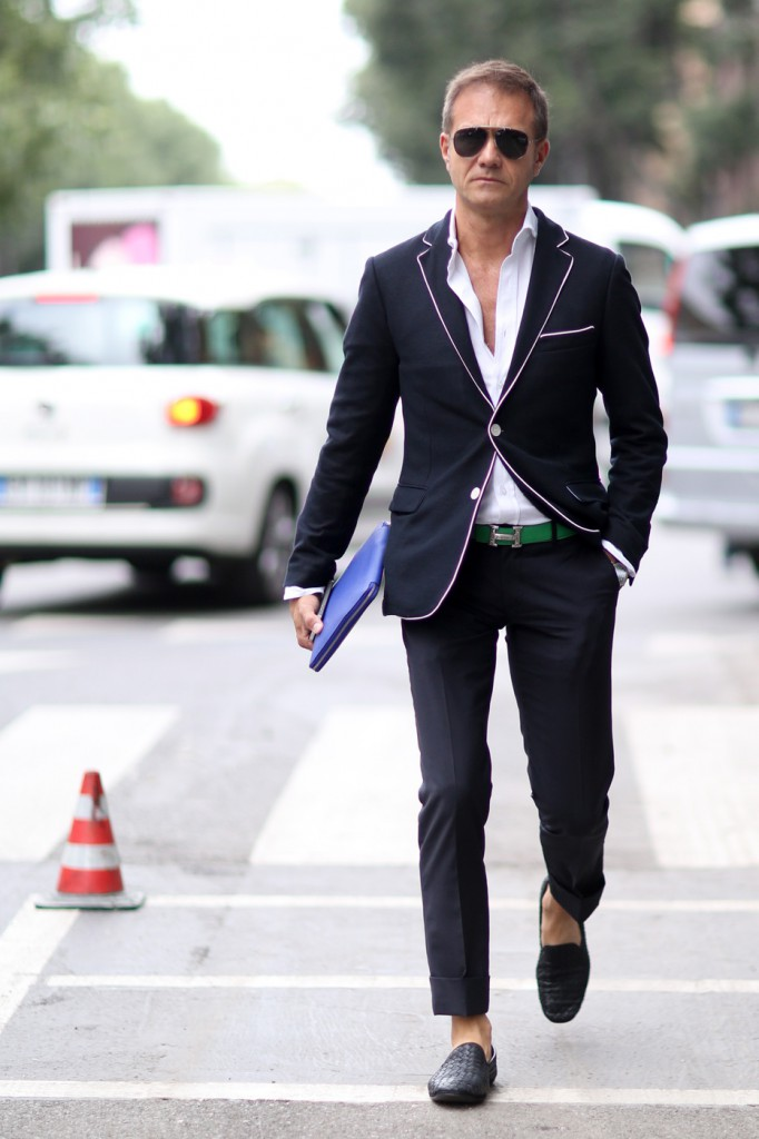 street-style-milan-mens-shows-day-3-the-impression-june-2014-043