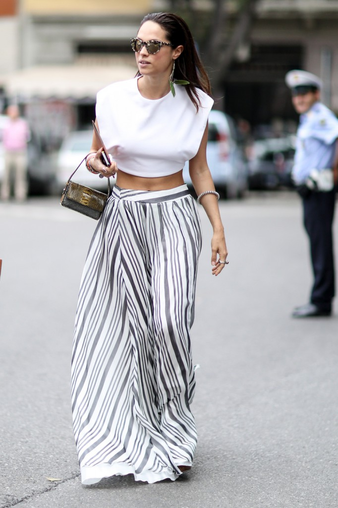 street-style-milan-mens-shows-day-3-the-impression-june-2014-045