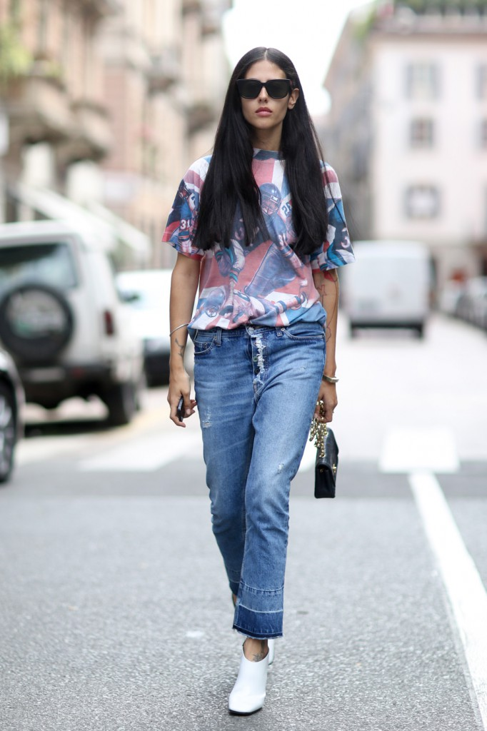 street-style-milan-mens-shows-day-3-the-impression-june-2014-049