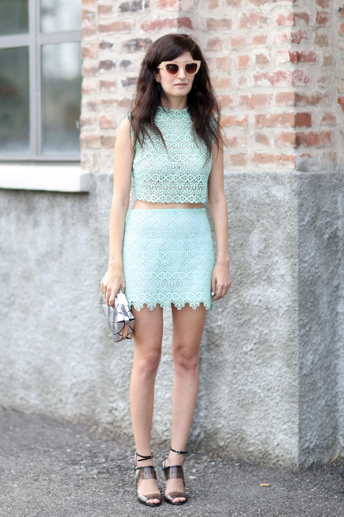 street-style-milan-mens-shows-day-3-the-impression-june-2014-053