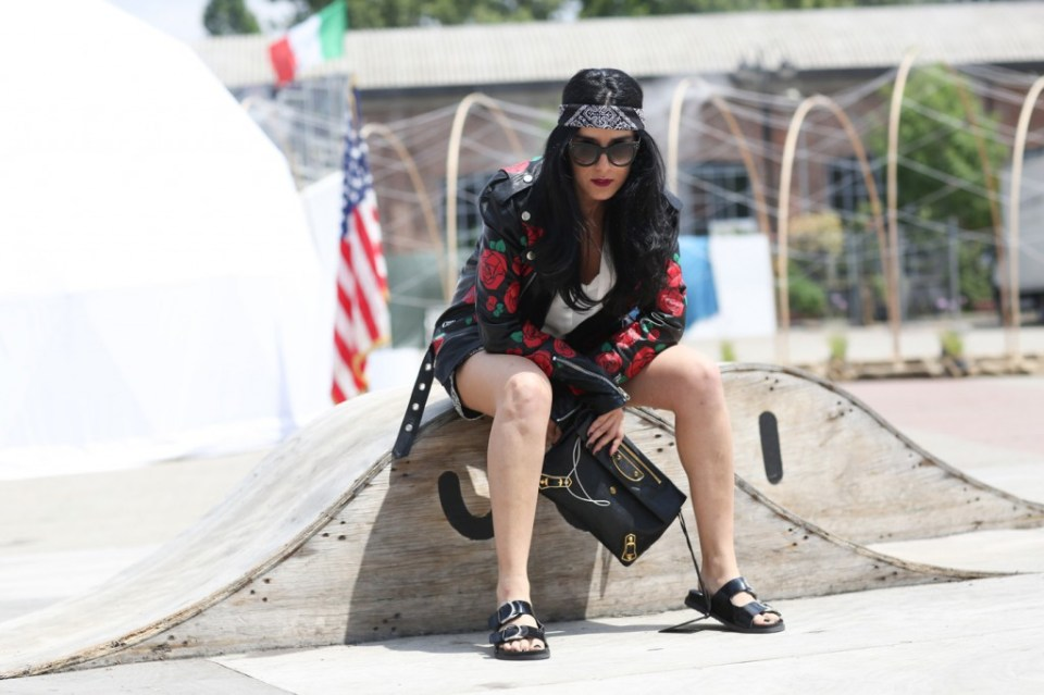 street-style-milan-mens-shows-day-3-the-impression-june-2014-054