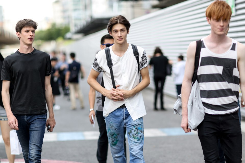 street-style-paris-mens-fashion-week-day-3-the-impression-june-2014-007