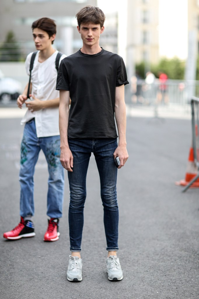street-style-paris-mens-fashion-week-day-3-the-impression-june-2014-008