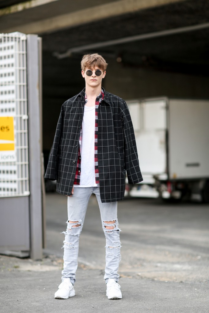 street-style-paris-mens-fashion-week-day-3-the-impression-june-2014-010