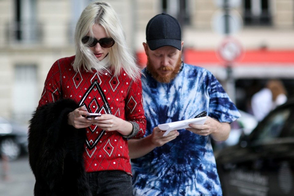 street-style-paris-mens-fashion-week-day-3-the-impression-june-2014-015