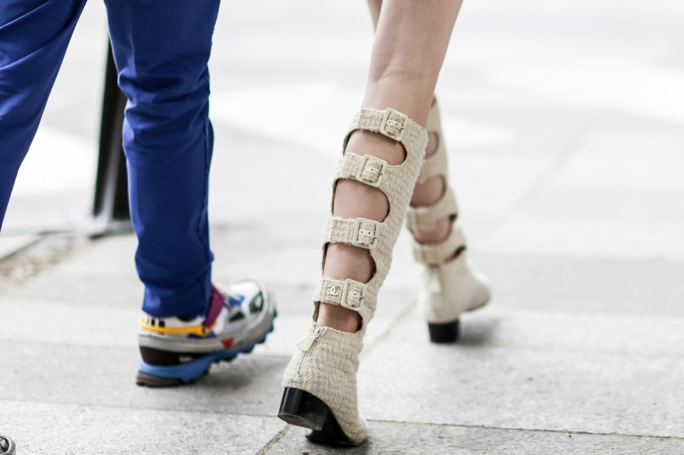 street-style-paris-mens-fashion-week-day-3-the-impression-june-2014-016